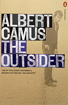 """The Outsider"" by Albert Camus"