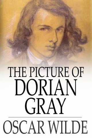 an introduction to the novel dorian gray by oscar wilde The picture of dorian gray has 727,189 ratings and 21,278 reviews stephen said: arguably literature's greatest study of shallowness, vanity, casual.
