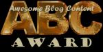abc-award1