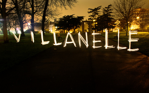 On Poetry – Part 3: The Villanelle – what is it, and what's so good aboutit?