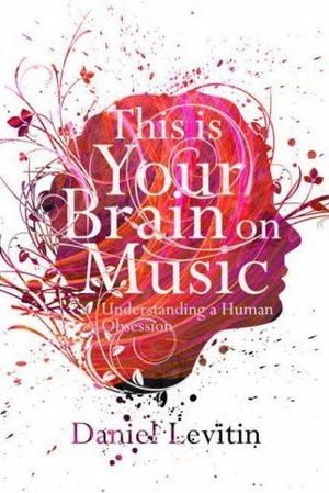 this-is-your-brain-on-music.jpg