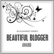 award_beautiful