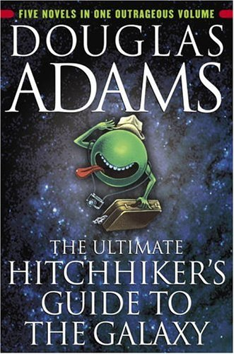 the hitchhikers guide to python pdf