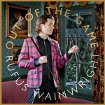 Rufus-Wainwright-Out-of-the-Game-600x600