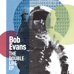 The Double Life EP