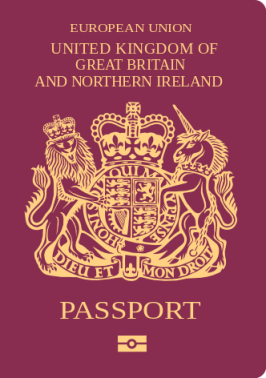 332px-British_Passport.svg