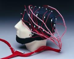 EEG-Cap