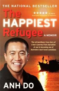 happiest-refugee1