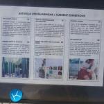 04 - Spirit Museum Exhibitions