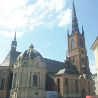 04 - Stockholm epic buldings 2