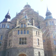 09 - Nordic Museum