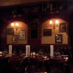 Sir Winston Pub
