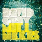 David Gray Mutineers