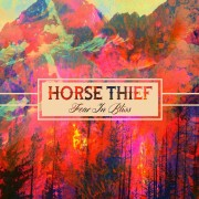 Horse_Thief_Fear_in_bliss