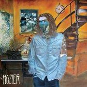 Hozier Hozier