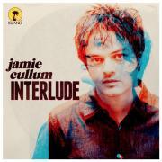 Jamie Cullum Interlude