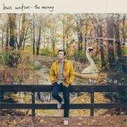 Lewis Watson The Morning