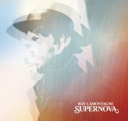 Ray LaMontagne Supernova