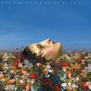 The Pineapple Thief Magnolia