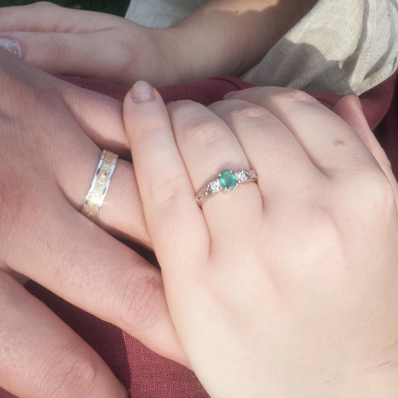 Wedding – Wanton Creation
